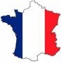 http://internationalyn.org/forum/Themes/default/images/ImagesOnBoard/france-flag-small.gif