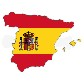 http://internationalyn.org/forum/Themes/default/images/ImagesOnBoard/spain-flag-small.gif