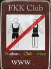 http://internationalyn.org/forum/Themes/default/images/ImagesOnBoard/fkk_club12.jpg