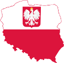 http://internationalyn.org/forum/Themes/default/images/ImagesOnBoard/flag_map_of_poland_by_shitalloverhumanity-d9472tp.png