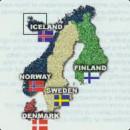 http://internationalyn.org/forum/Themes/default/images/ImagesOnBoard/sweden_map1.jpg