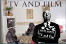 http://internationalyn.org/forum/Themes/default/images/ImagesOnBoard/tv_film2.jpg