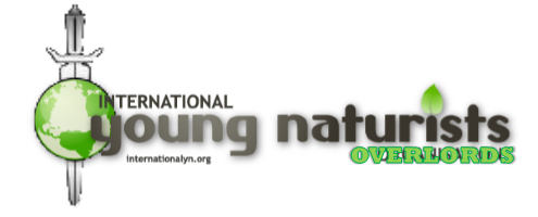 International Young Naturists Overlords